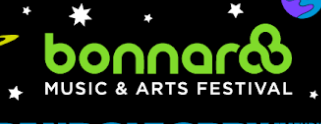 Win Bonnaroo 2020 Tickets on ZYP!