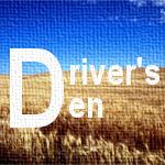 Driver's Den