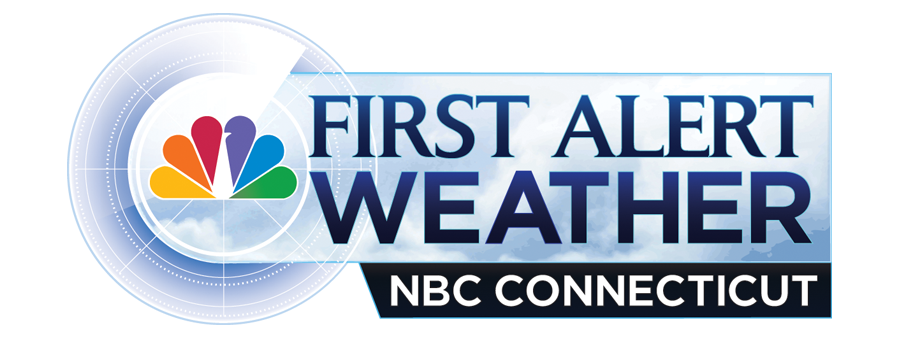Download the NBC CT App!