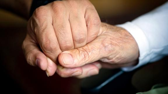 Video:  What is Dementia?