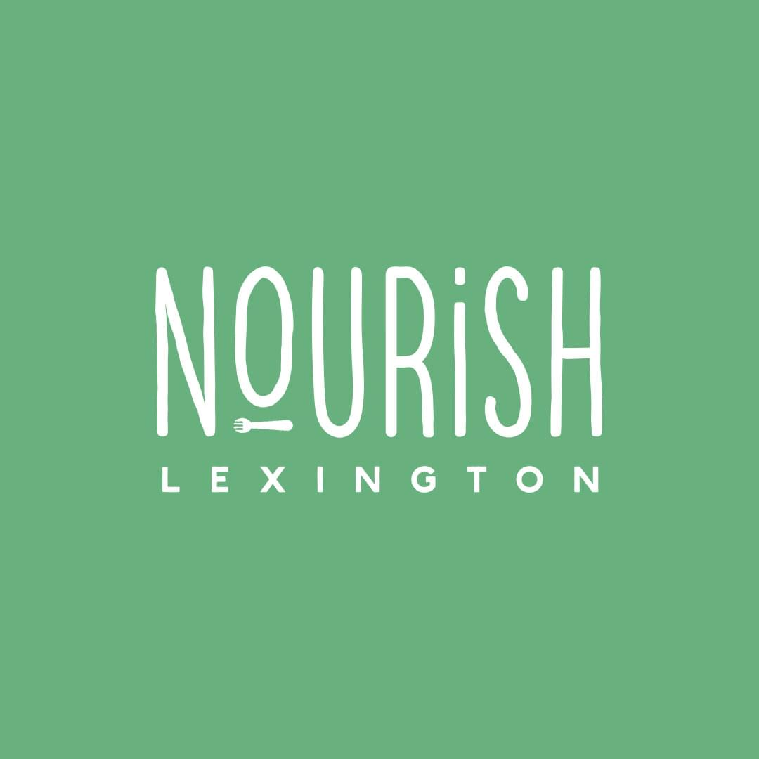 Nourish Lexington Formed to Provide Meals