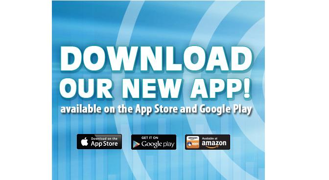 Download The Z Rock 103 App
