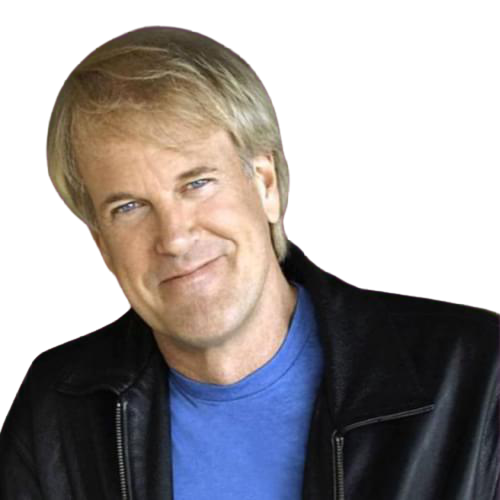 Heather & Steve: A Facebook LIVE with John Tesh