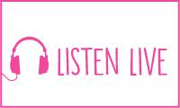 Listen Live Online