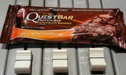 Quest662