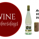 Brian's Wine Wednesday: Aveleda Vinho Verde | Lite Rock 105 WWLI-FM