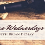 Brian's Wine Wednesday: 19 Crimes Red Wine | Lite Rock 105