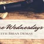 Brian's Wine Wednesday: Villa Pozzi Nero D'Avola