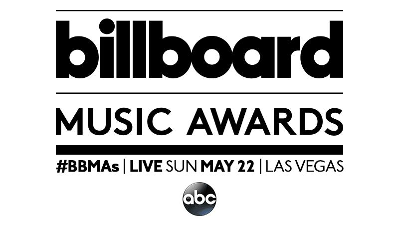 2016 Billboard Music Awards