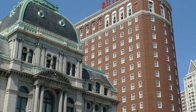 Providence is the worst city in America to retire in