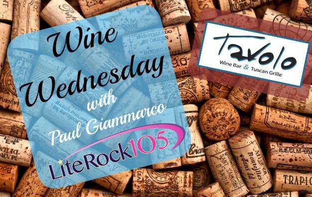 Wine Wednesday review Chappellet Signature Cabernet Sauvignon