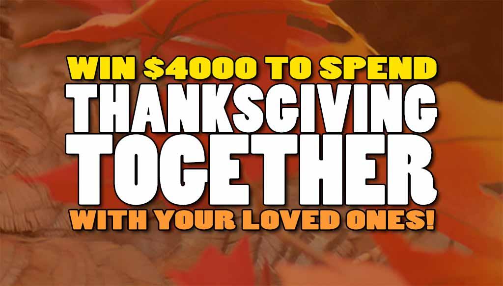 Thanksgiving-FeaturedImage