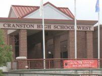 cranston-west-high-school_37023325_ver1.0 (2)