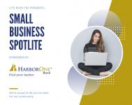 small-business-spotlite3