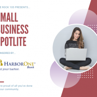 small-business-spotlite1