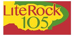 Lite Rock Logo