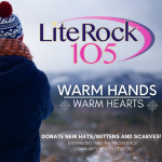 Copy of WarmHandsWarmHeartLite