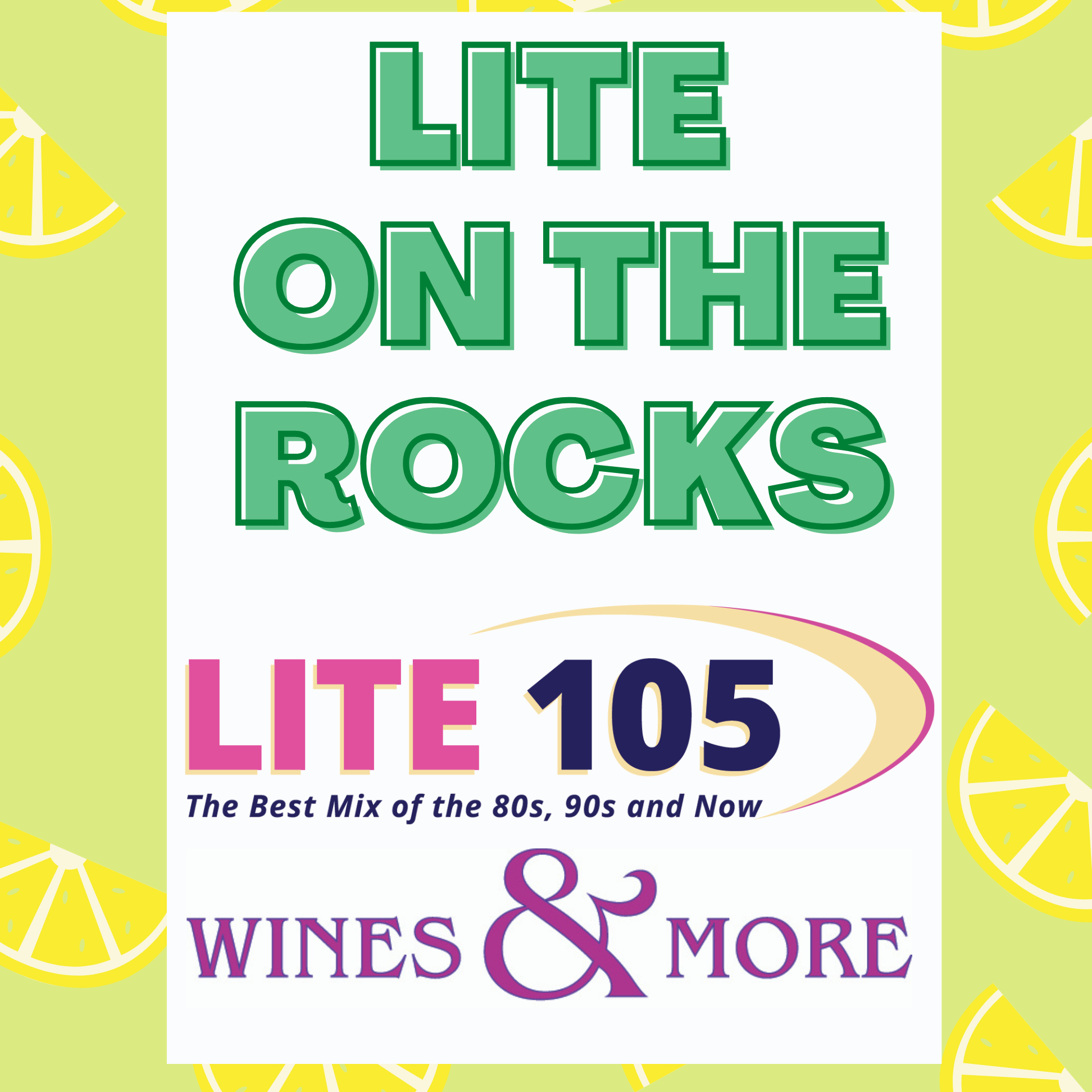 LITE-ON-THE-ROCKS-20211