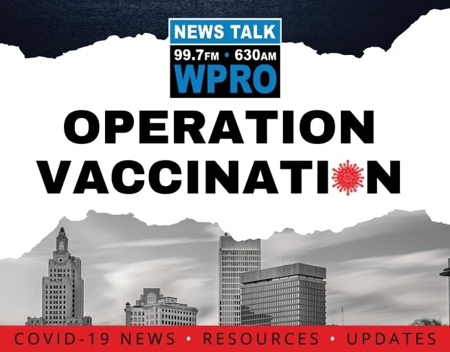 Operation Vaccination