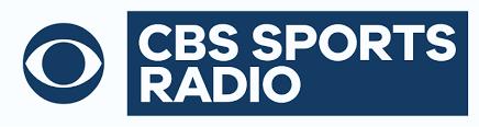 CBS Sports Radio