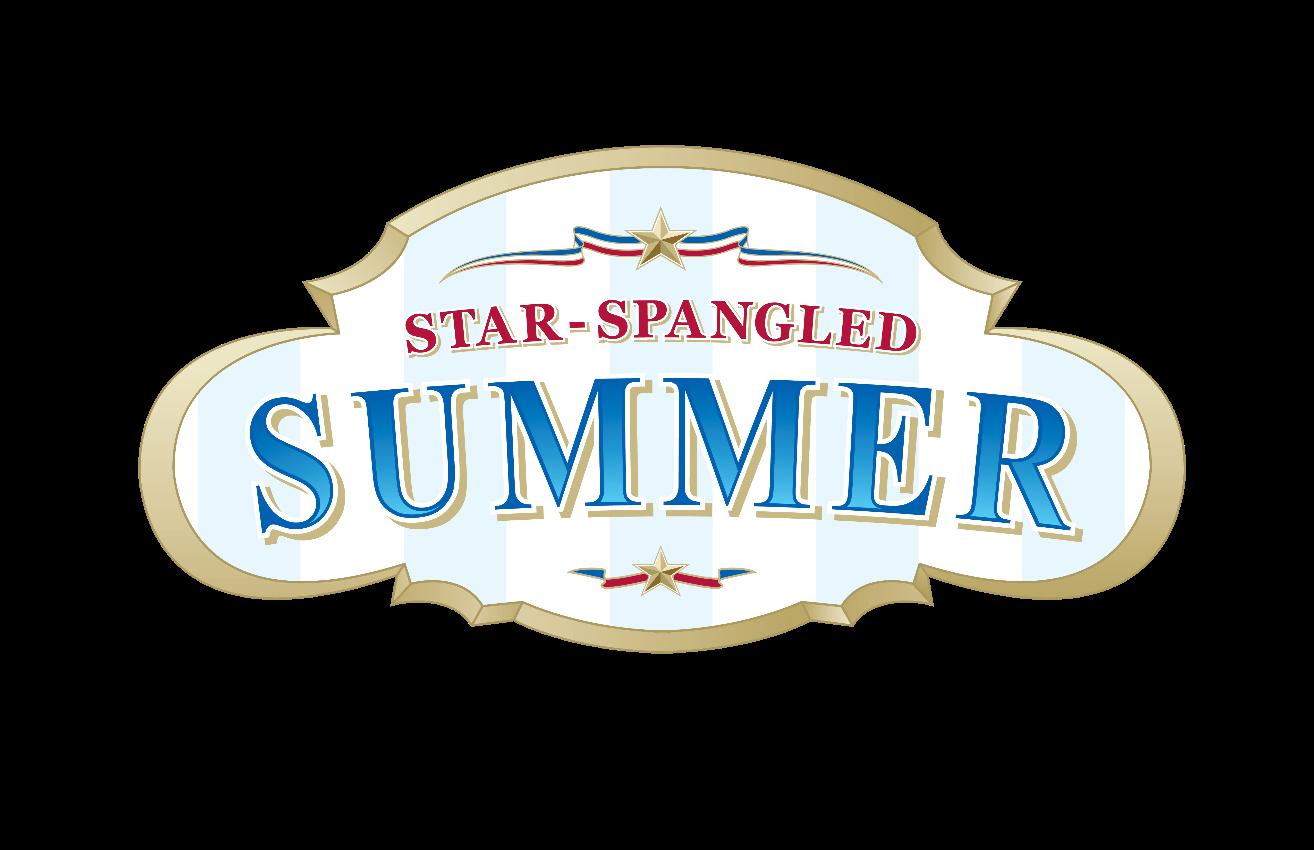 Silver Dollar City Summer Adventure Challenge!