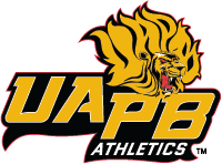 UAPB ATHLETICS WEEKEND SCHEDULE