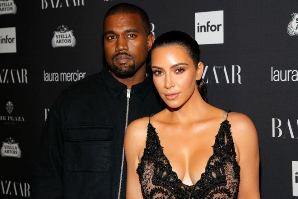 Are Kim Kardashian and Kanye West divorcing? 'Things have seemed over for months,' source says