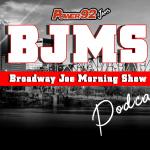 BJMS – 02/12/21