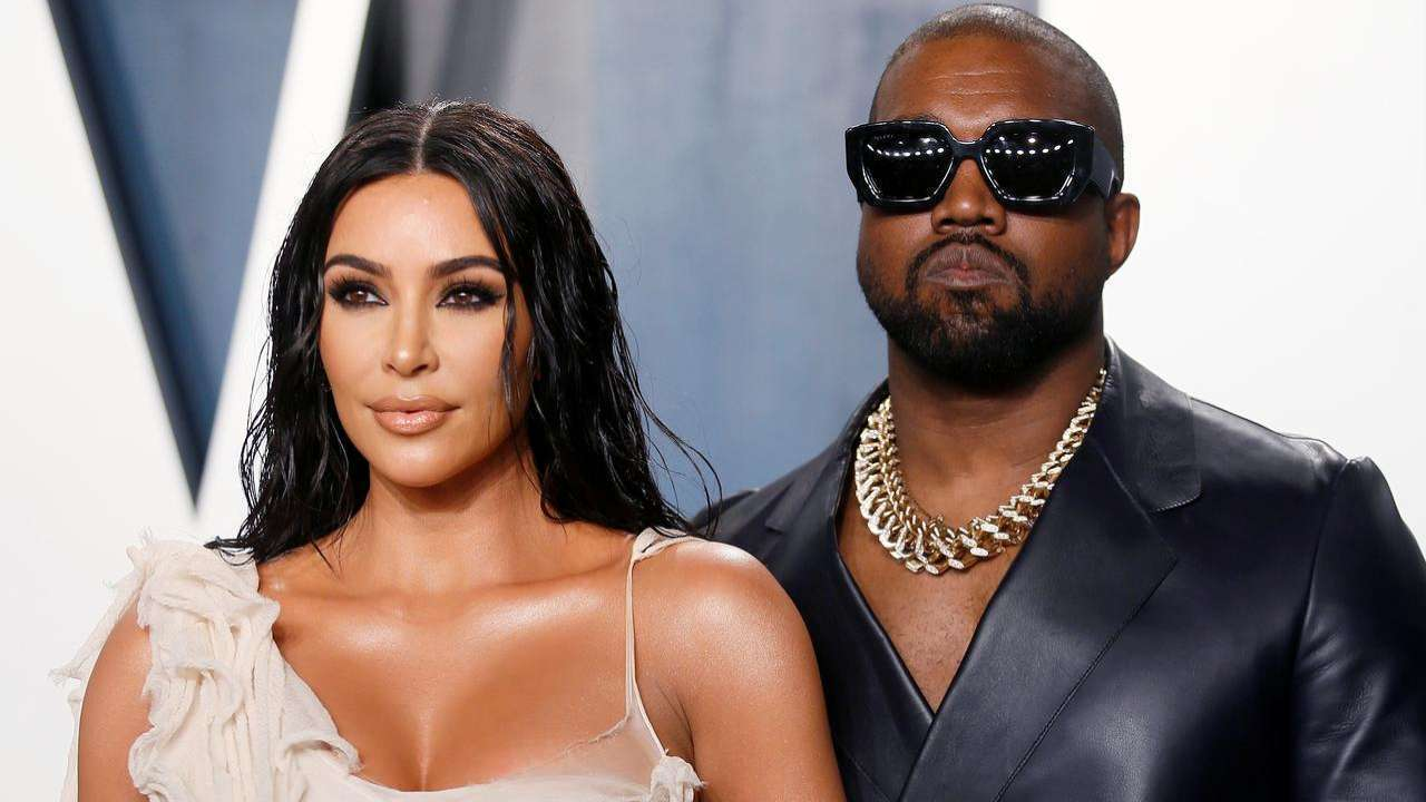 Kim Kardashian and Kanye West's Divorce Details Revealed: Prenup, Joint Custody and More