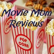 MovieMom talks movies and lack there of…