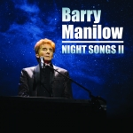 Kevin Idol talks to Barry Manilow