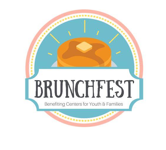 Brunchfest 2021