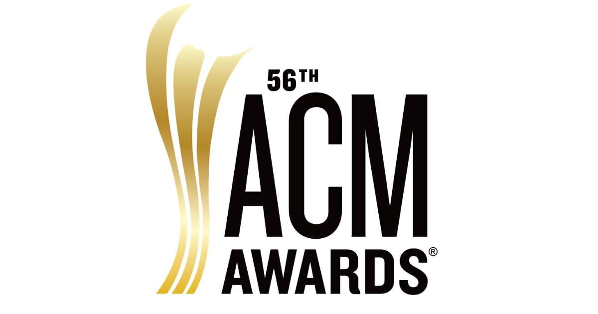 56th ACM Awards Nominees List