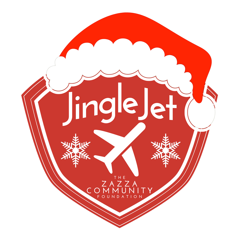 JINGLE JET 2019 takes flight DECEMBER 11TH
