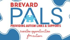 BREVARD PALS 11th Annual 5K Walk/Run for Autism Awareness