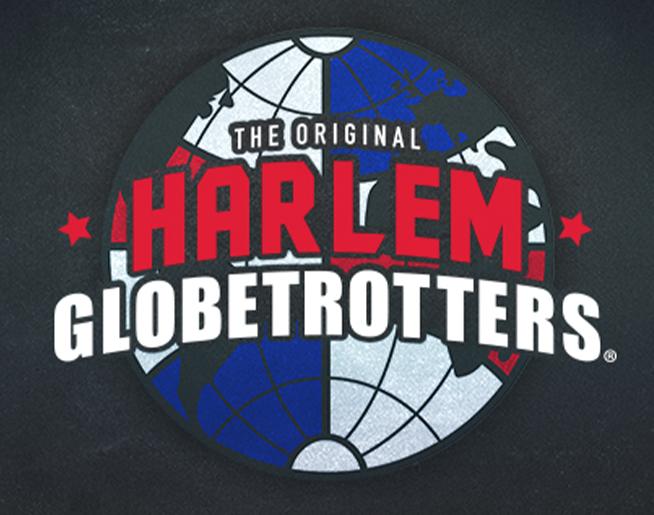 Harlem Globetrotters – Landers Center
