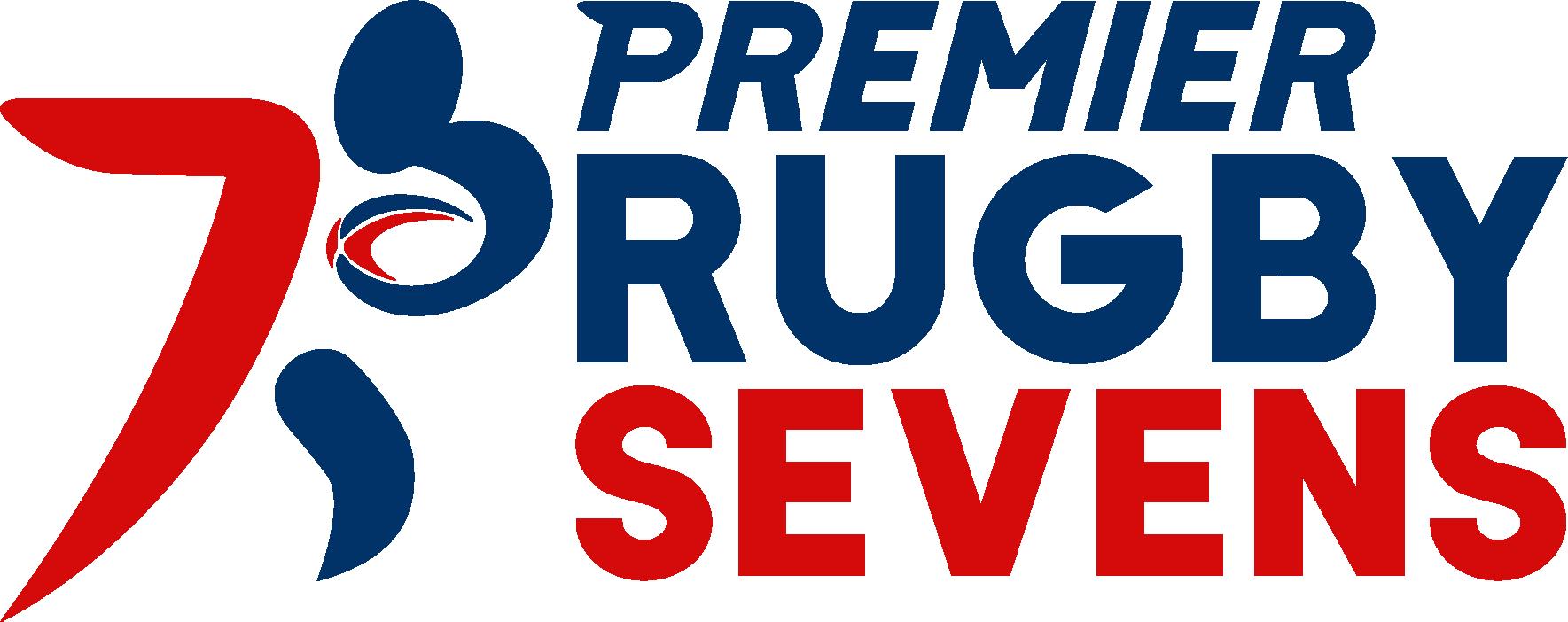 Premier Rugby Sevens