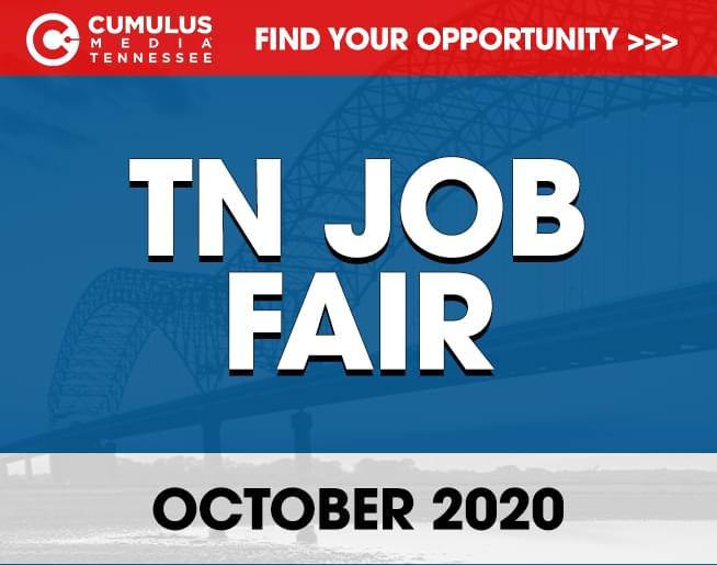 TN Job Fair – Are You Hiring