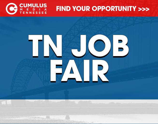 TN Job Fair