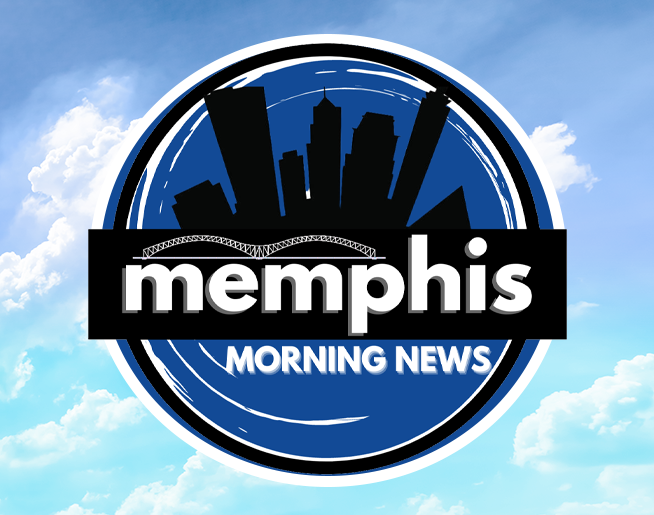 How to prevent a home invasion: Shelby County Sheriff Floyd Bonner's advice | Memphis Morning News