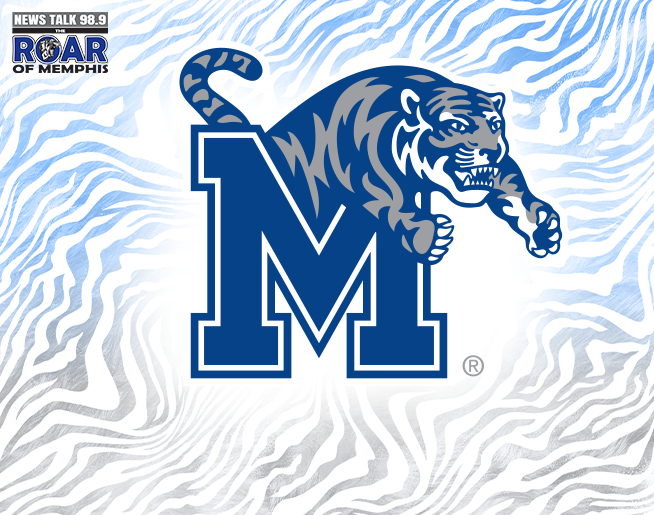 Memphis Tigers Athletics – Latest Headlines
