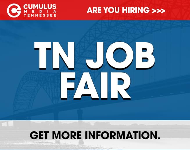 TN Job Fair – Are You Hiring