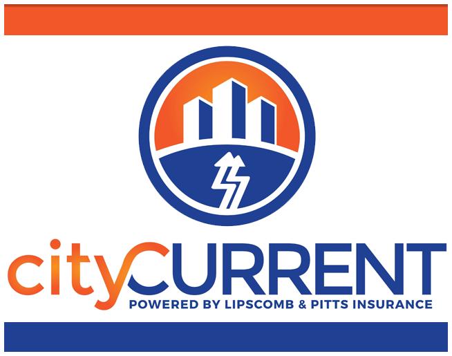 cityCURRENT – Public Affairs