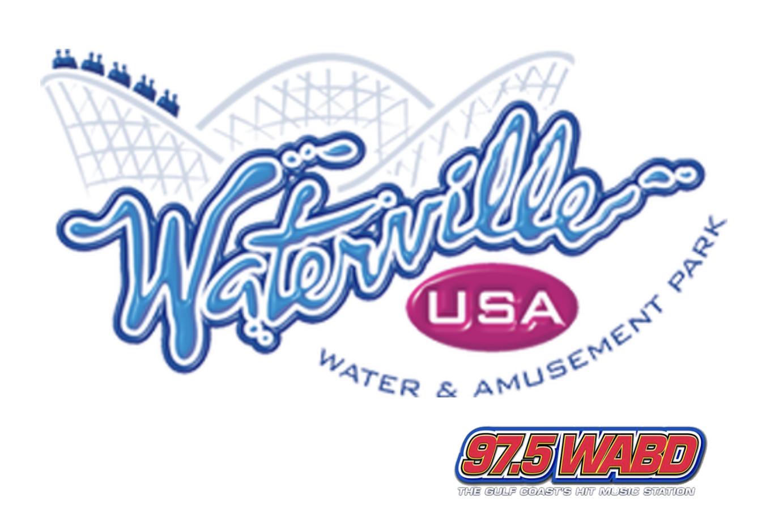 WATERVILLE USA