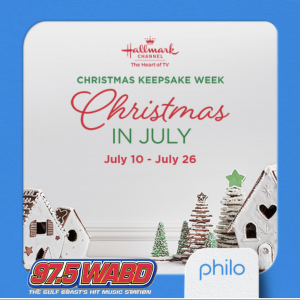 Win a FREE month of Philo and an Amazon Fire TV Stick!!!