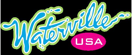 WIN Waterville USA Tickets!!!