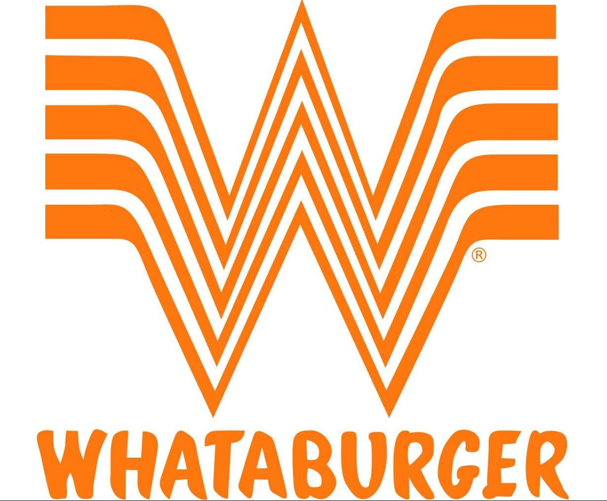 WIN a Whataburger Gift Card!