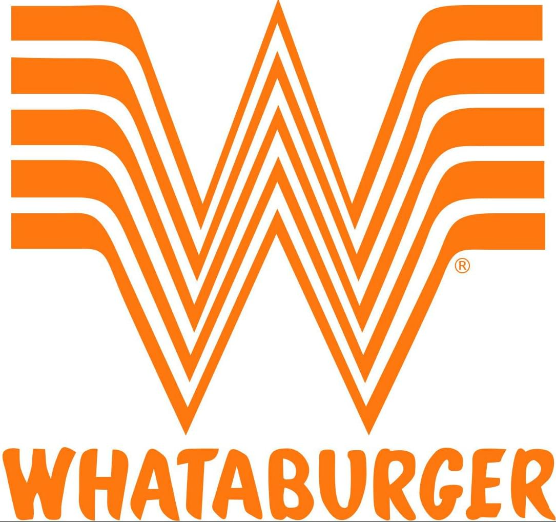 WIN a Whataburger Gift Card!