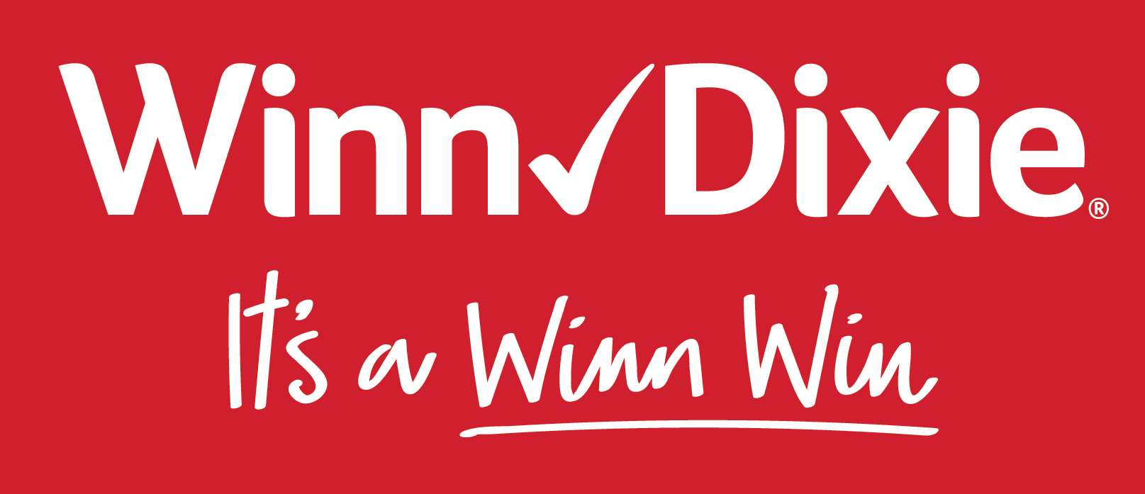 Get YOUR WINN ON!