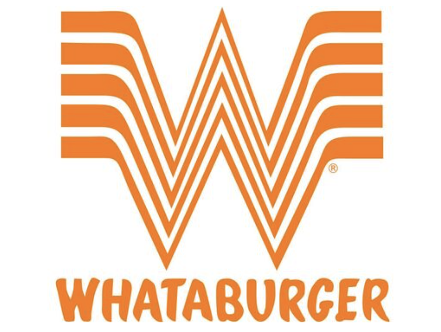 WIN WHATABURGER!